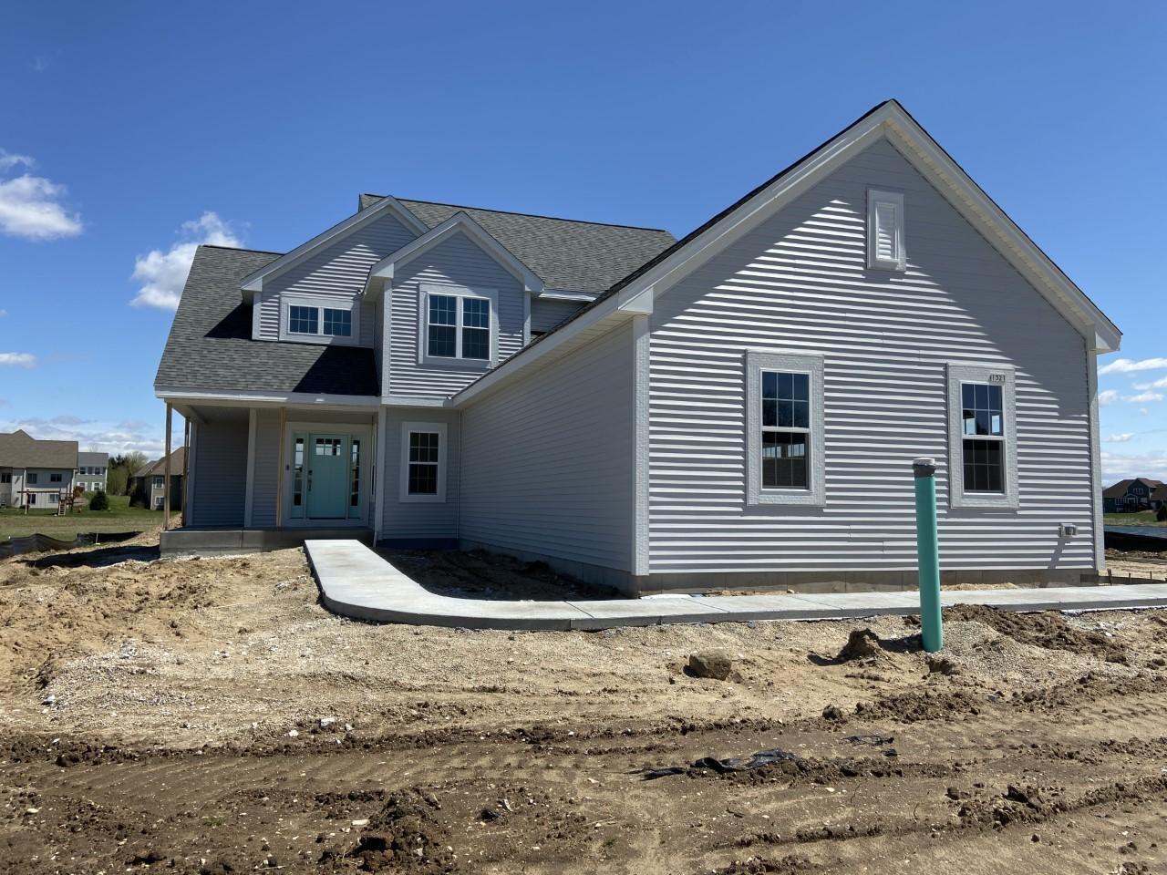 1321 Mamerow Ln W, Oconomowoc, Wisconsin 53066, 4 Bedrooms Bedrooms, ,2 BathroomsBathrooms,Single-Family,For Sale,Mamerow Ln W,1686770