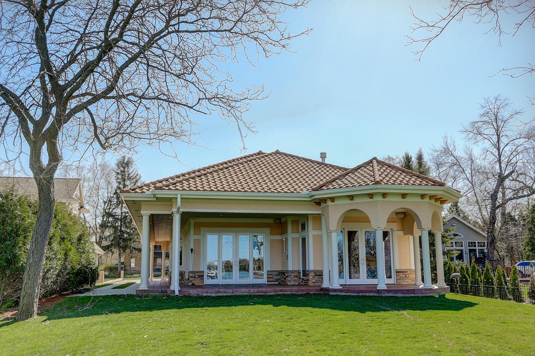 1154 Wisconsin Ave, Oconomowoc, Wisconsin 53066, 2 Bedrooms Bedrooms, 6 Rooms Rooms,2 BathroomsBathrooms,Single-Family,For Sale,Wisconsin Ave,1687061