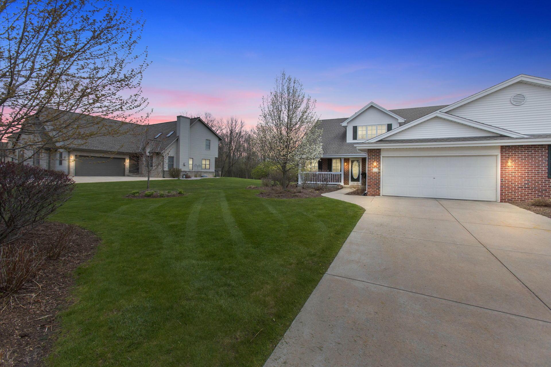 W204S8336 Pasadena Dr, Muskego, Wisconsin 53150, 3 Bedrooms Bedrooms, 7 Rooms Rooms,2 BathroomsBathrooms,Condominiums,For Sale,Pasadena Dr,1,1687400