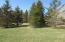 W7950 Jossart Rd, Beecher, WI 54156