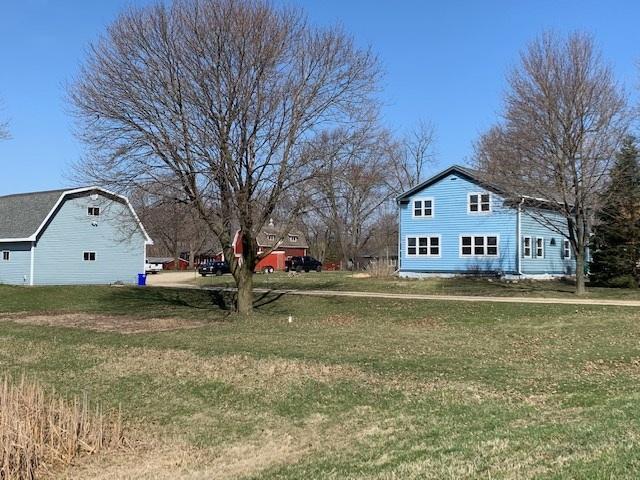 W380N8291 Mill St, Oconomowoc, Wisconsin 53066, 4 Bedrooms Bedrooms, 8 Rooms Rooms,3 BathroomsBathrooms,Single-Family,For Sale,Mill St,1687638
