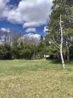 Lt 3 Smith Creek RD, Crivitz, WI 54114