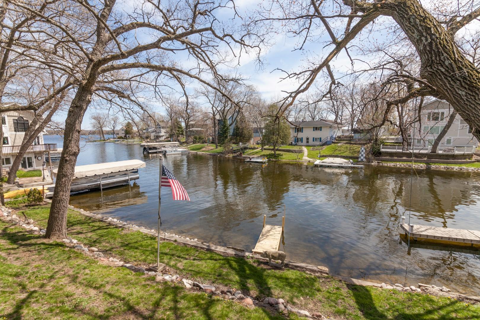 W345N5746 Road G, Oconomowoc, Wisconsin 53066, 3 Bedrooms Bedrooms, 8 Rooms Rooms,2 BathroomsBathrooms,Single-Family,For Sale,Road G,1688067