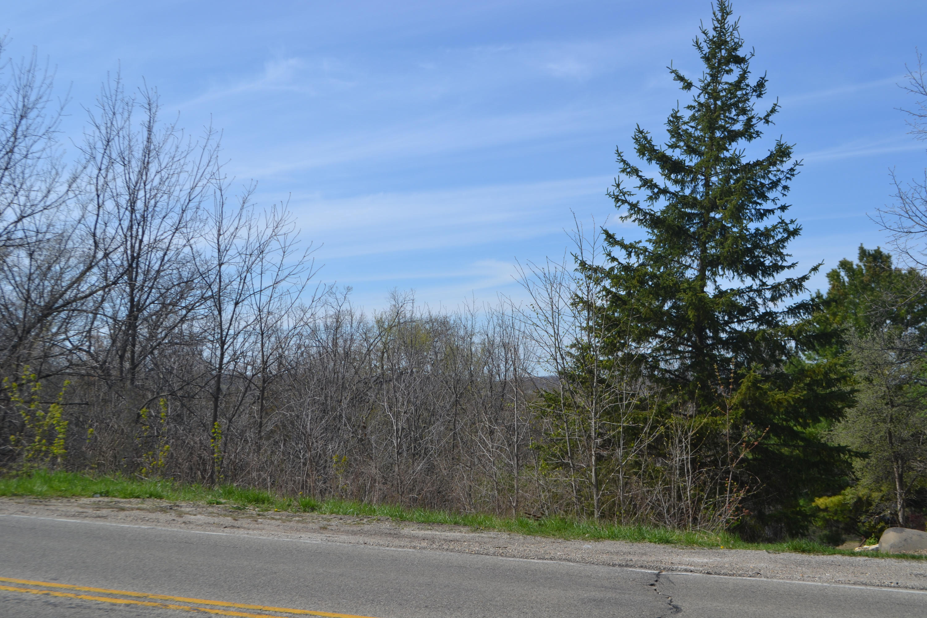 Lt2 Sunset Dr, Waukesha, Wisconsin 53188, ,Vacant Land,For Sale,Sunset Dr,1674962
