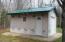 W8580 Dow Dam Rd, Amberg, WI 54102
