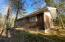18218 Sunset Bay Ln, Townsend, WI 54175
