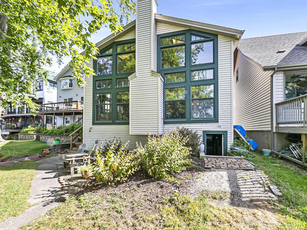 N55W34673 Road E, Oconomowoc, Wisconsin 53066, 3 Bedrooms Bedrooms, ,2 BathroomsBathrooms,Single-Family,For Sale,Road E,1688820