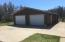 W11661 Forbes Rd, Stephenson, WI 54114