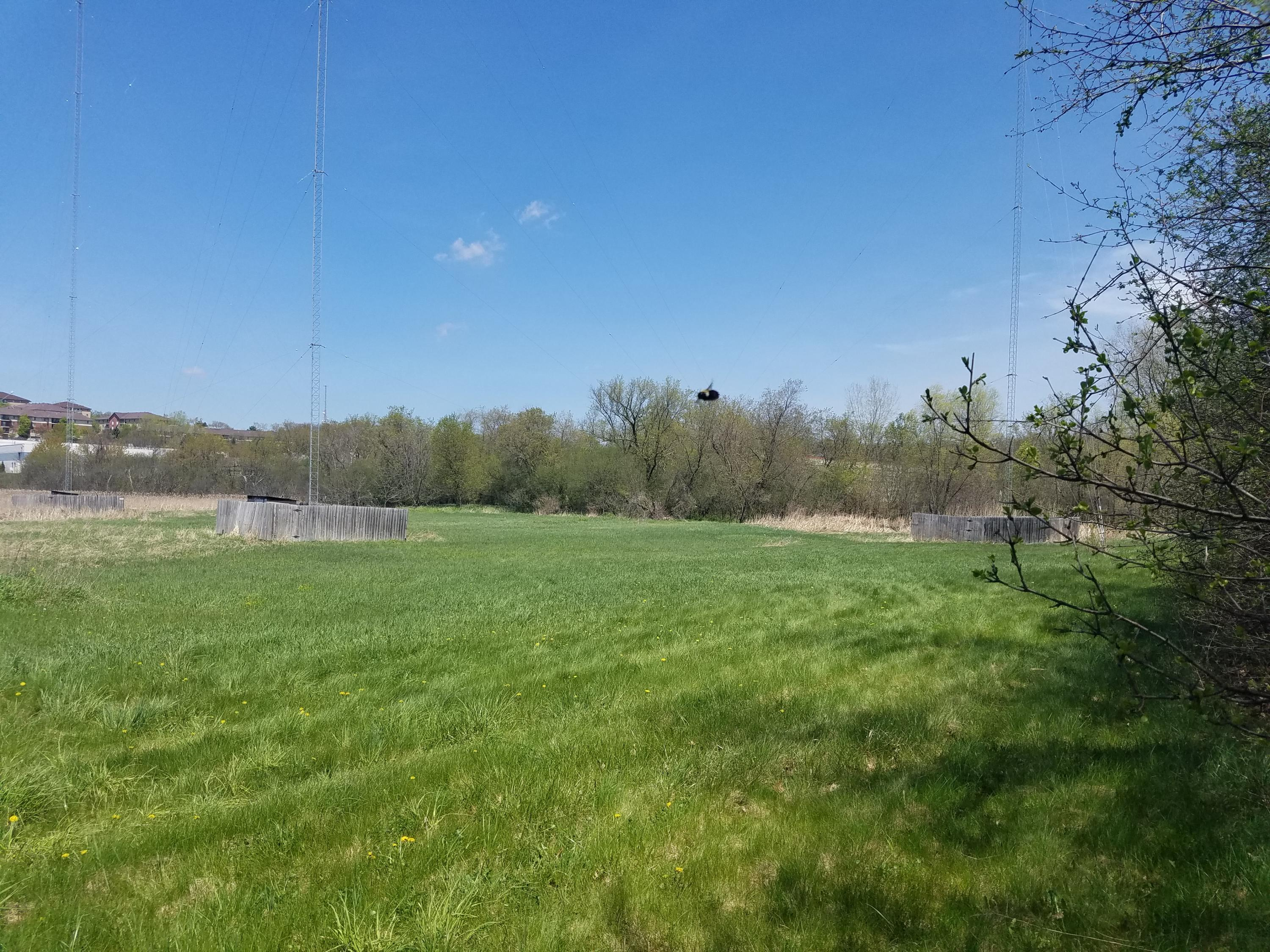 1801 Coral DR, Waukesha, Wisconsin 53186, ,Vacant Land,For Sale,Coral DR,1689168