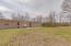 W7644 Reynolds Rd, Wausaukee, WI 54177