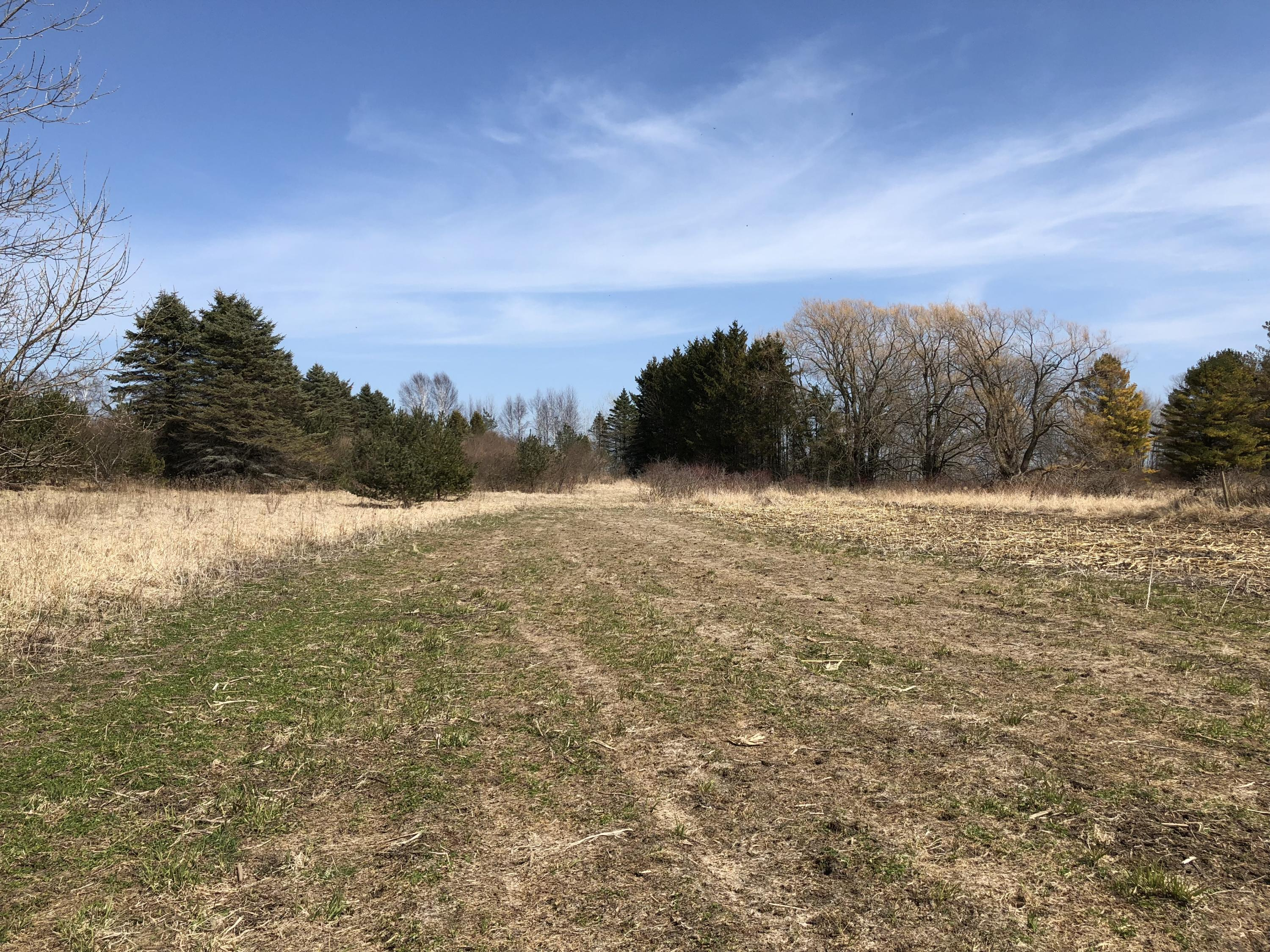 9691 Lakeshore Rd, Newton, Wisconsin 53063, ,Vacant Land,For Sale,Lakeshore Rd,1690380