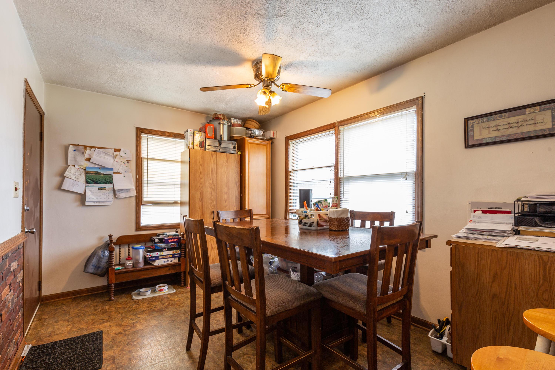 8638 Mitchell St, West Allis, Wisconsin 53214, 3 Bedrooms Bedrooms, 5 Rooms Rooms,1 BathroomBathrooms,Two-Family,For Sale,Mitchell St,1,1690370