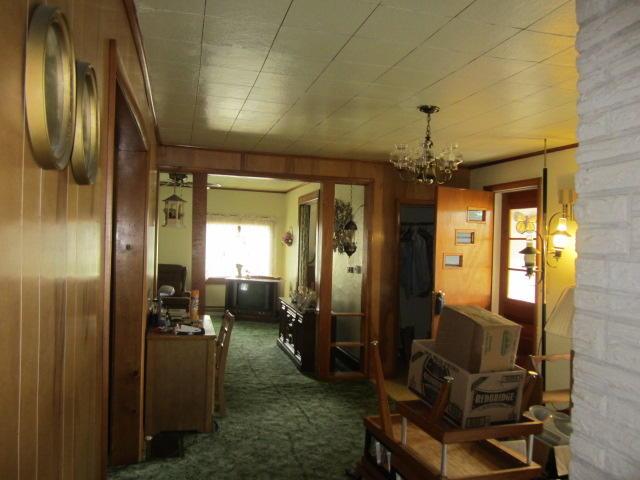 3918 North Shore Dr, Menominee, Michigan 49858, 3 Bedrooms Bedrooms, ,1 BathroomBathrooms,Single-Family,For Sale,North Shore Dr,1690378