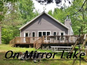 W13936 Mirror Lake Dr, Goodman, WI 54125