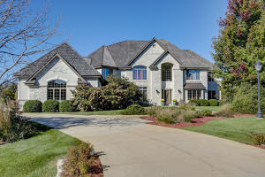 Property for sale at 12965 N Birch Creek Rd, Mequon, Wisconsin 53097