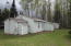 6662 W River Rd, Fence, WI 54121