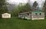 15381 Wanner Ln, Riverview, WI 54149