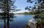 17837 E Wheeler Lake Ln, Lakewood, WI 54138