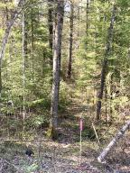 10 Acres Marquis Rd, Amberg, WI 54102
