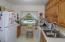 18094 Sunset Bay Ln, Townsend, WI 54175