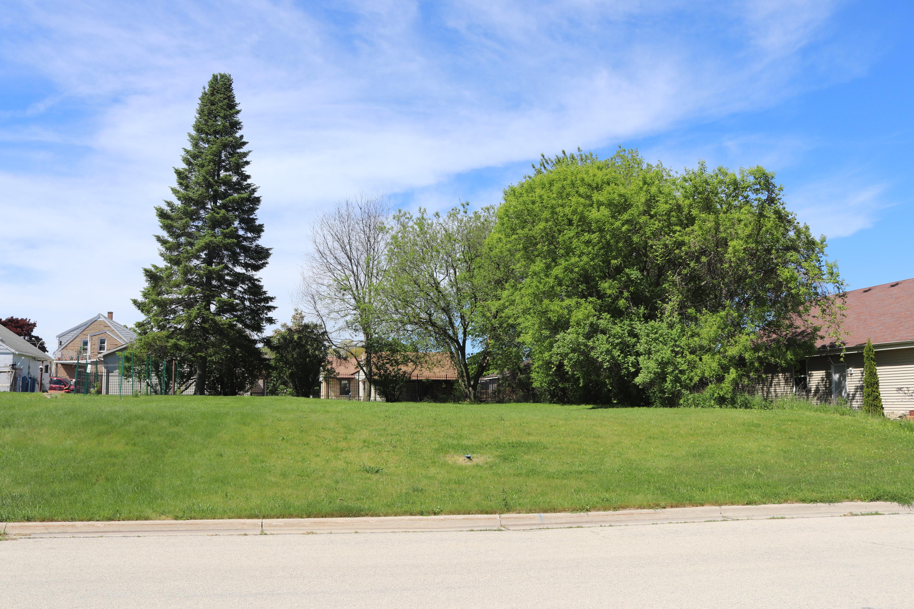 1620 Carroll Ave, South Milwaukee, Wisconsin 53172, ,Vacant Land,For Sale,Carroll Ave,1691401