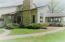 N1814 Shore Dr, Peshtigo, WI 54143