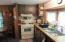 W8245 Amberg-Wausaukee Rd, Amberg, WI 54102