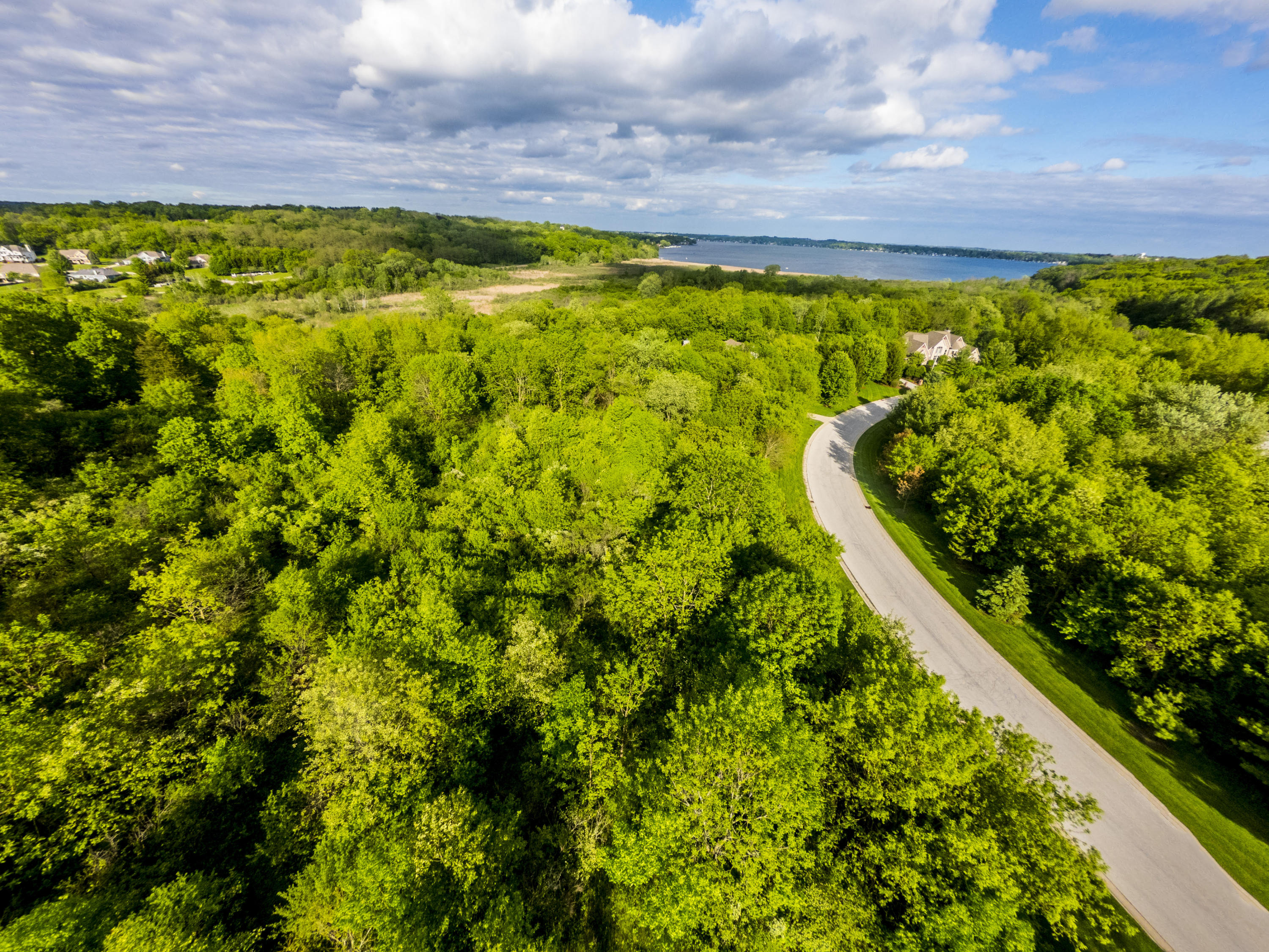 Lt2 Yorkshire Trce, Delafield, Wisconsin 53072, ,Vacant Land,For Sale,Yorkshire Trce,1670847