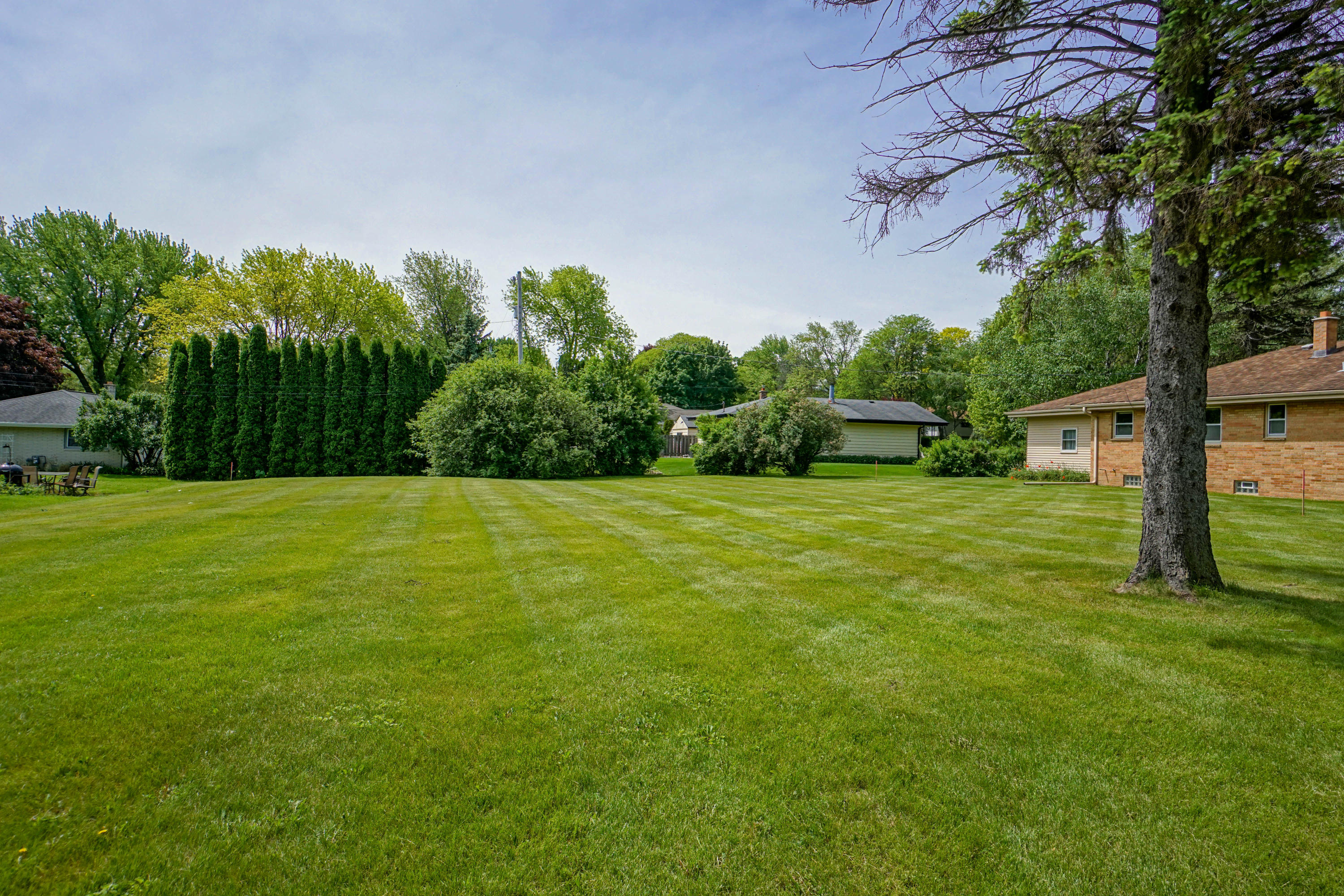 12955 Robinwood St, Brookfield, Wisconsin 53005, ,Vacant Land,For Sale,Robinwood St,1692055