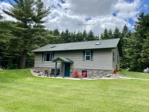 N9253 Just Rd, Middle Inlet, WI 54177