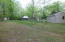 N18364 Little Bear Rd, Pembine, WI 54156