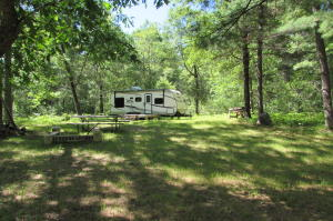 W13212 Grouse LN, Stephenson, WI 54114