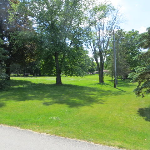 3315 Sunny View Ln, Brookfield, Wisconsin 53005, ,Vacant Land,For Sale,Sunny View Ln,1695581