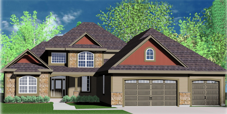 150 Calhoun Rd, Brookfield, Wisconsin 53146, 4 Bedrooms Bedrooms, 11 Rooms Rooms,2 BathroomsBathrooms,Single-Family,For Sale,Calhoun Rd,1695285