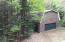 N9199 Just Rd, Middle Inlet, WI 54114