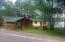 W9088 Lundgren Lake, Pembine, WI 54156