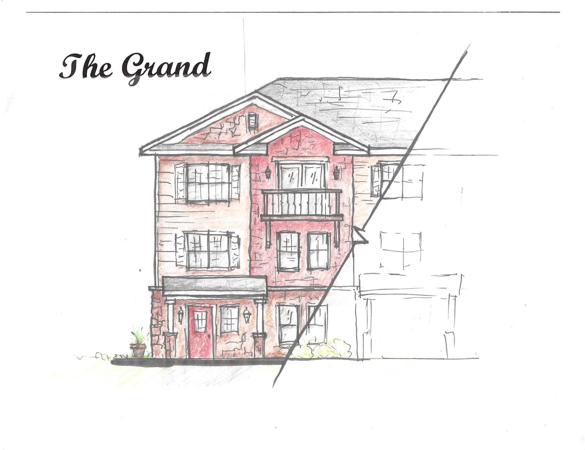 208 Grand Ave, Mukwonago, Wisconsin 53149, 2 Bedrooms Bedrooms, ,2 BathroomsBathrooms,Condominiums,For Sale,Grand Ave,1,1695816