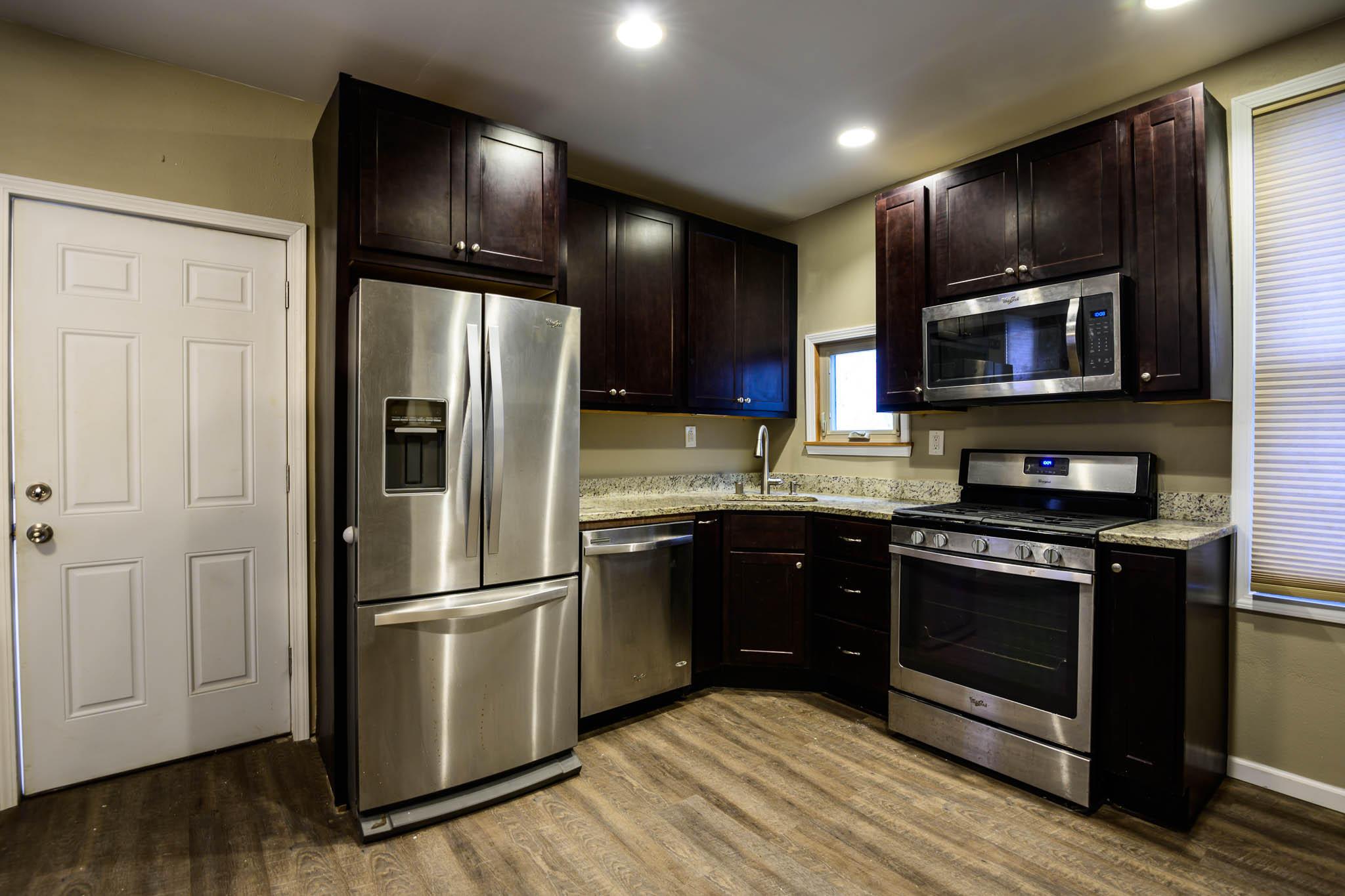 2353 Kinnickinnic Ave, Milwaukee, Wisconsin 53207, ,Multi-Family Investment,For Sale,Kinnickinnic Ave,1696759