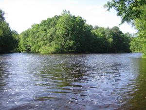 4.99 Acres Hydro Rd, Stephenson, WI 54114
