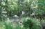 4.99 Acres Hydro Rd, Stephenson, WI 54114