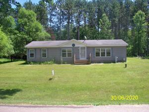 10648 Pine Woods, Brazeau, WI 54112