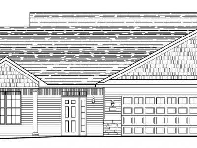 309 Sonja Ct, Sheboygan Falls, Wisconsin 53085, 2 Bedrooms Bedrooms, ,2 BathroomsBathrooms,Condominiums,For Sale,Sonja Ct,1,1696682
