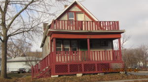 1961 20th St, Milwaukee, Wisconsin 53205, 2 Bedrooms Bedrooms, 5 Rooms Rooms,1 BathroomBathrooms,Two-Family,For Sale,20th St,1,1696684