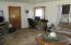 302 Elizabeth ST, Wausaukee, WI 54177