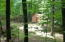 W14730 Fisherman LN, Silver Cliff, WI 54104