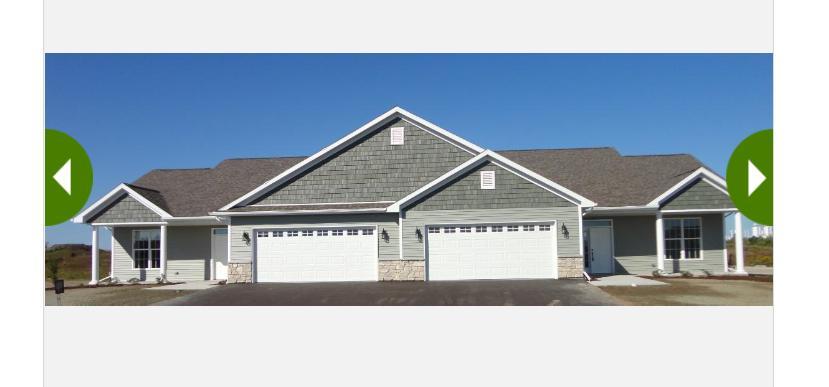 904 River Meadow Dr., Kiel, Wisconsin 53042, 2 Bedrooms Bedrooms, 9 Rooms Rooms,2 BathroomsBathrooms,Condominiums,For Sale,River Meadow Dr.,1,1698470