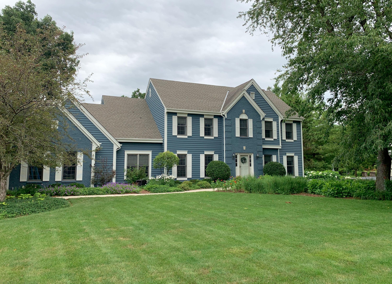 125 Laurel Cir, Delafield, Wisconsin 53018, 4 Bedrooms Bedrooms, 10 Rooms Rooms,2 BathroomsBathrooms,Single-Family,For Sale,Laurel Cir,1699968