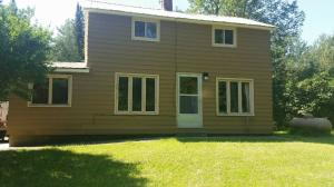 W8125 Bell Crossing Rd, Amberg, WI 54102