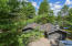 N11554 Lost Lake Trl, Athelstane, WI 54104
