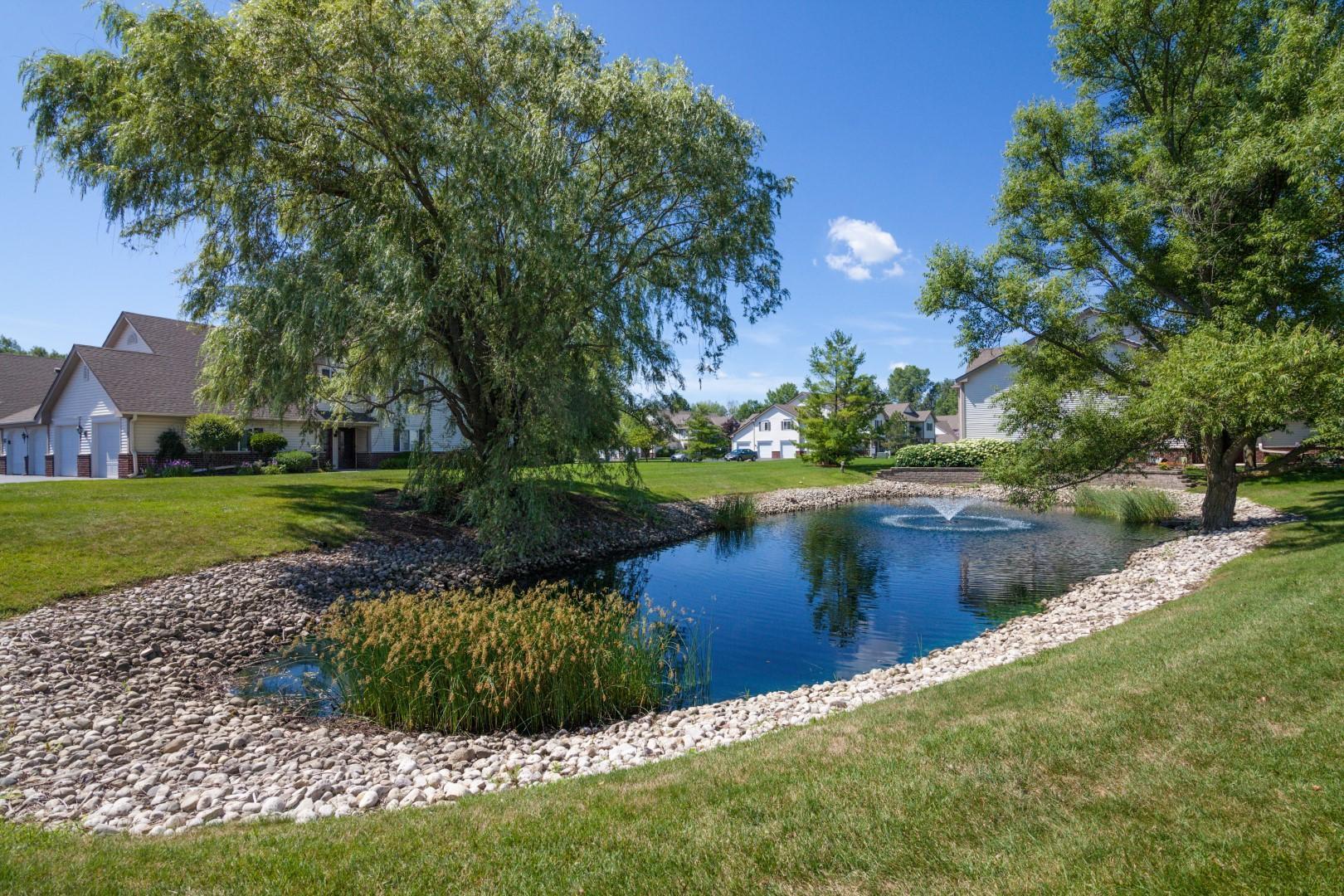 516 Pewaukee Rd, Pewaukee, Wisconsin 53072, 1 Bedroom Bedrooms, 5 Rooms Rooms,1 BathroomBathrooms,Condominiums,For Sale,Pewaukee Rd,1,1701747